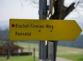 bischof-firmian-weg-12_bearbeitet-1