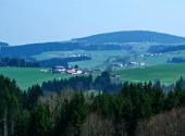 bischof-firmian-weg-149_bearbeitet-2