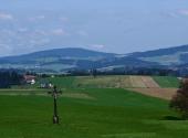 bischof-firmian-weg-190_bearbeitet-1