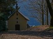 bischof-firmian-weg-204_bearbeitet-1