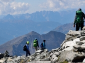 ankogel-tour-147