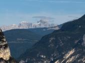 burrone-klettersteig-316