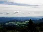 brot-dav22-59_bearbeitet-1