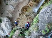 burrone-klettersteig-12