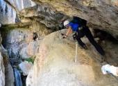 burrone-klettersteig-120