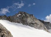 hochalm-panorama1