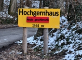 hochgern2013-62