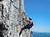 hochth-kletter-10