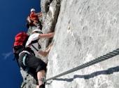 hochth-kletter-11