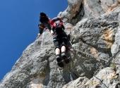 hochth-kletter-14
