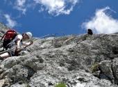 hochth-kletter-19