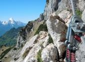 hochth-kletter-2