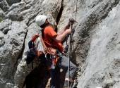 hochth-kletter-22