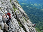 hochth-kletter-3