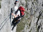hochth-kletter-4