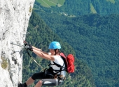 hochth-kletter-8
