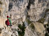 roen-klettersteig-113