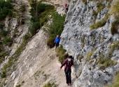 roen-klettersteig-126