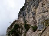 roen-klettersteig-133