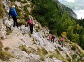 roen-klettersteig-137