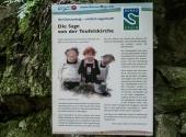 p1120593-kesselbach