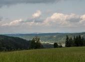 p1120613-kesselbach