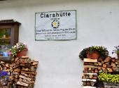 clarahuette_00003