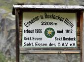 essener-rockocker-huette-171_00001_00006