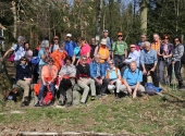 c2a9olaf-pint-31-03-2019-70-gruppe-stoanernes-bnkerl