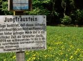 jungfrauenstein-110