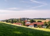p1120090-holzland_0