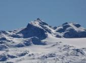 schneibstein-2013-149