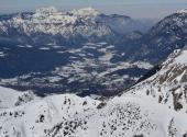 schneibstein-2013-96