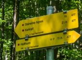 p1110217-steinerne-agnes