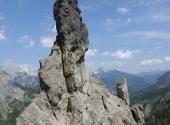 panorama-1_bearbeitet-1